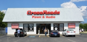 store_front_pawn_shop_myrtle_beach